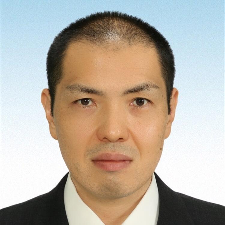 土谷 俊介
